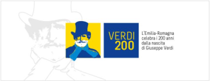 Verdi200